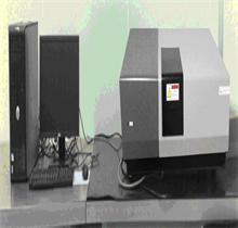 建筑玻璃遮阳系数及可见光透射比检测设备